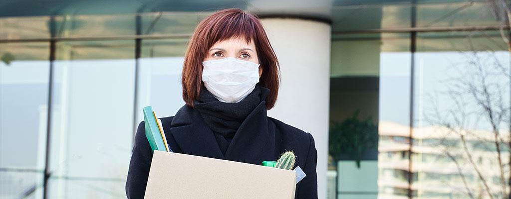 coronavirus-covid-19-lost-job-face-mask