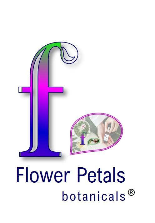 FPBotanicals_Logo_for_PCA