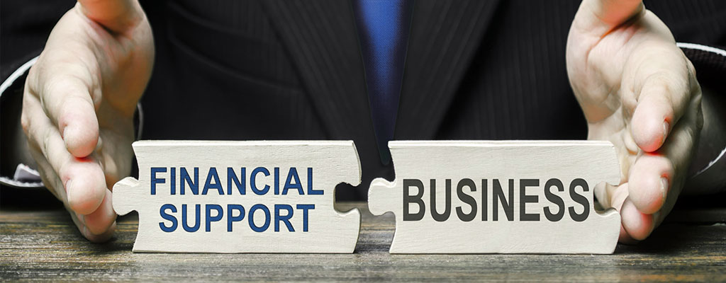 covid19-financial-support-distribution