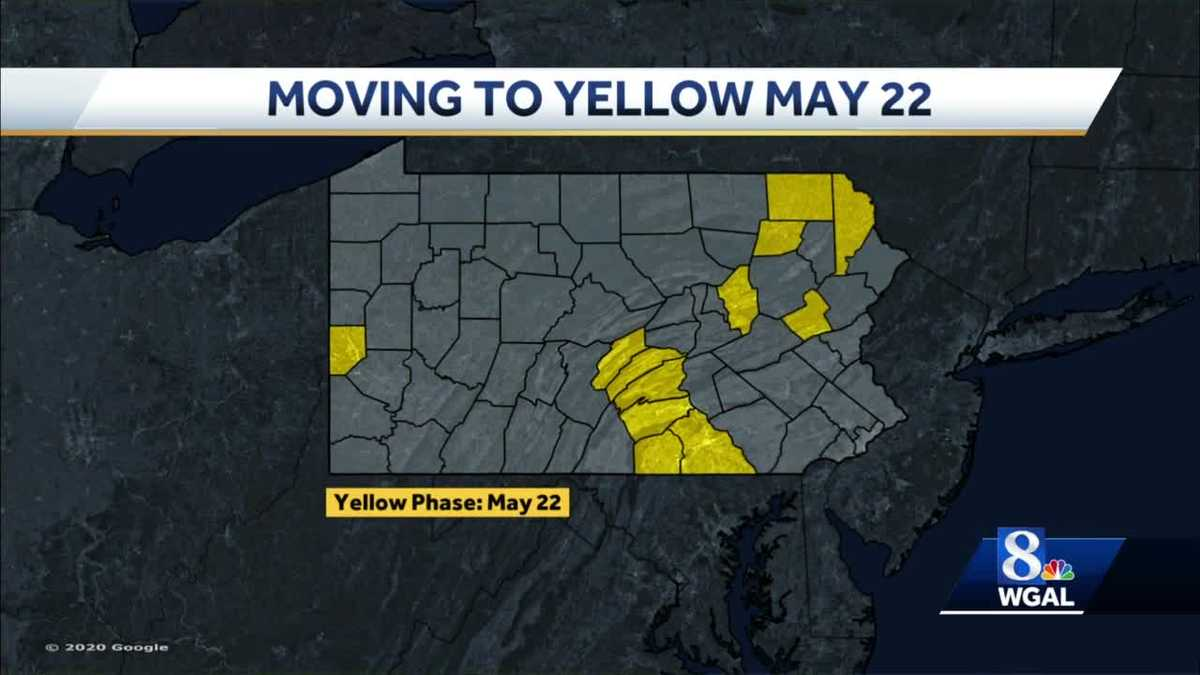 counties-moving-to-yellow-may-22-1589573512