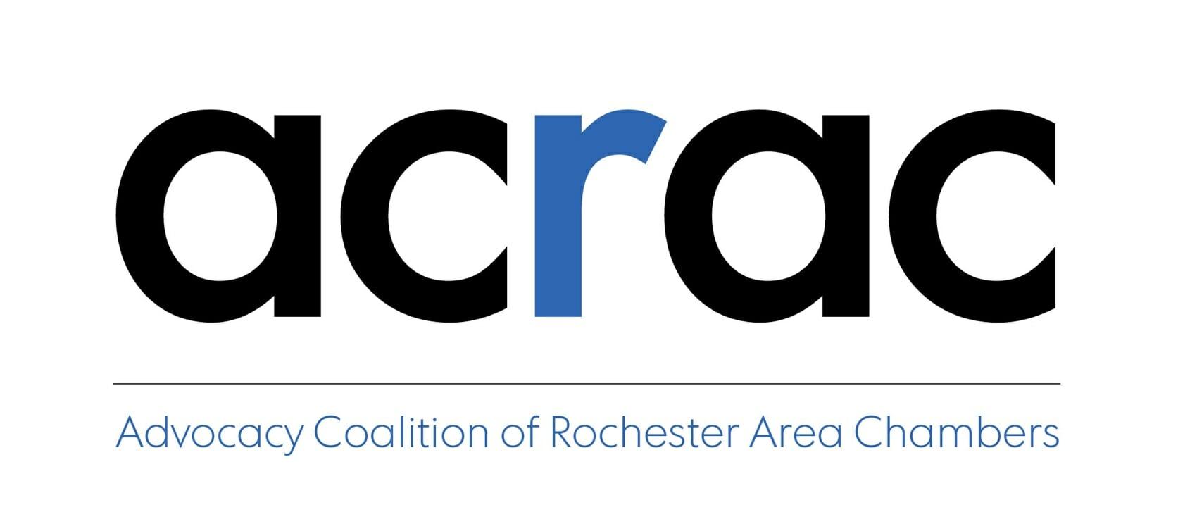 ACRAC Logo