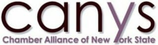 Chamber Alliance of New York State