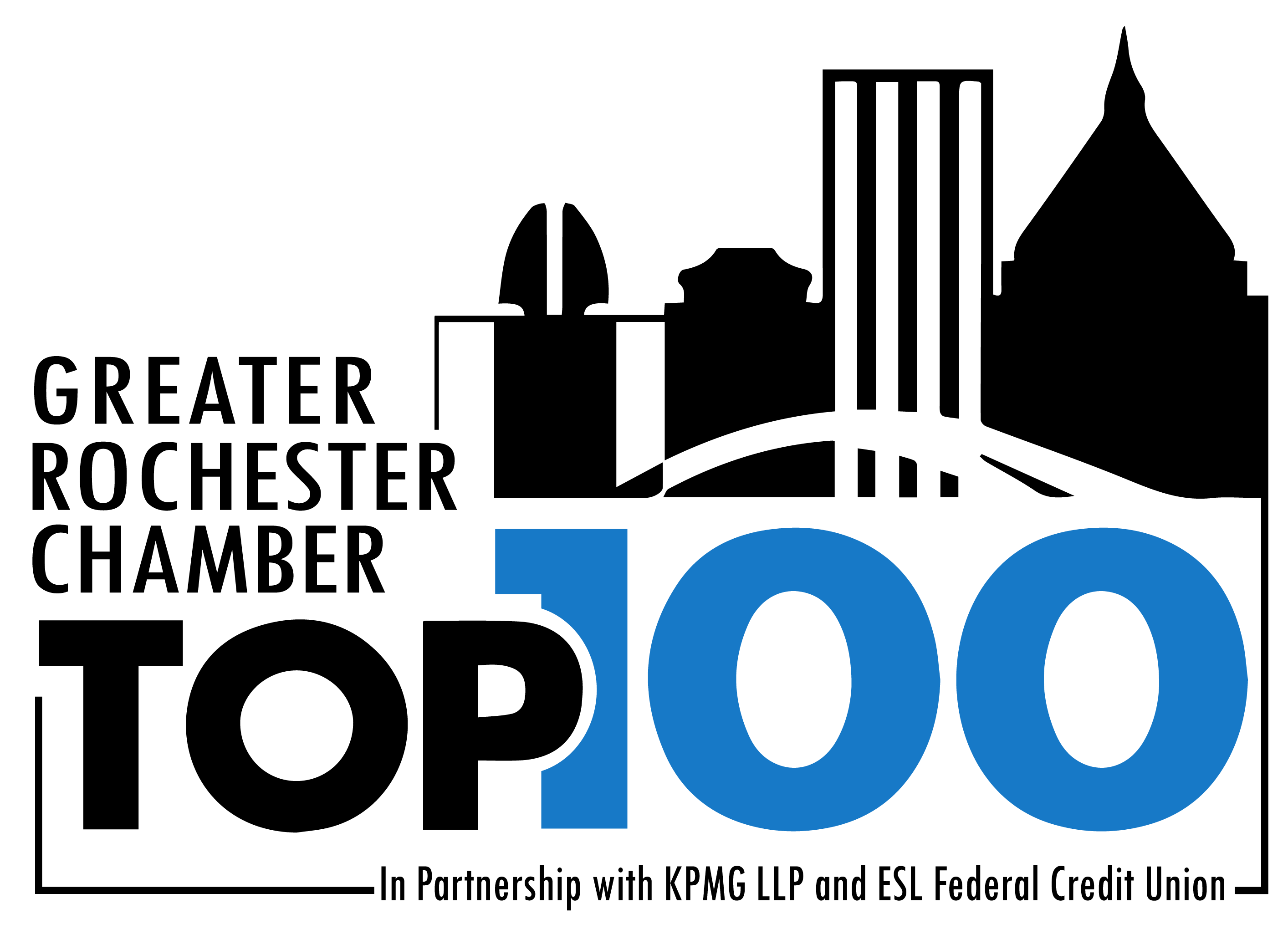 Greater_Rochester_Chamber_Top_100_Logo_RGB