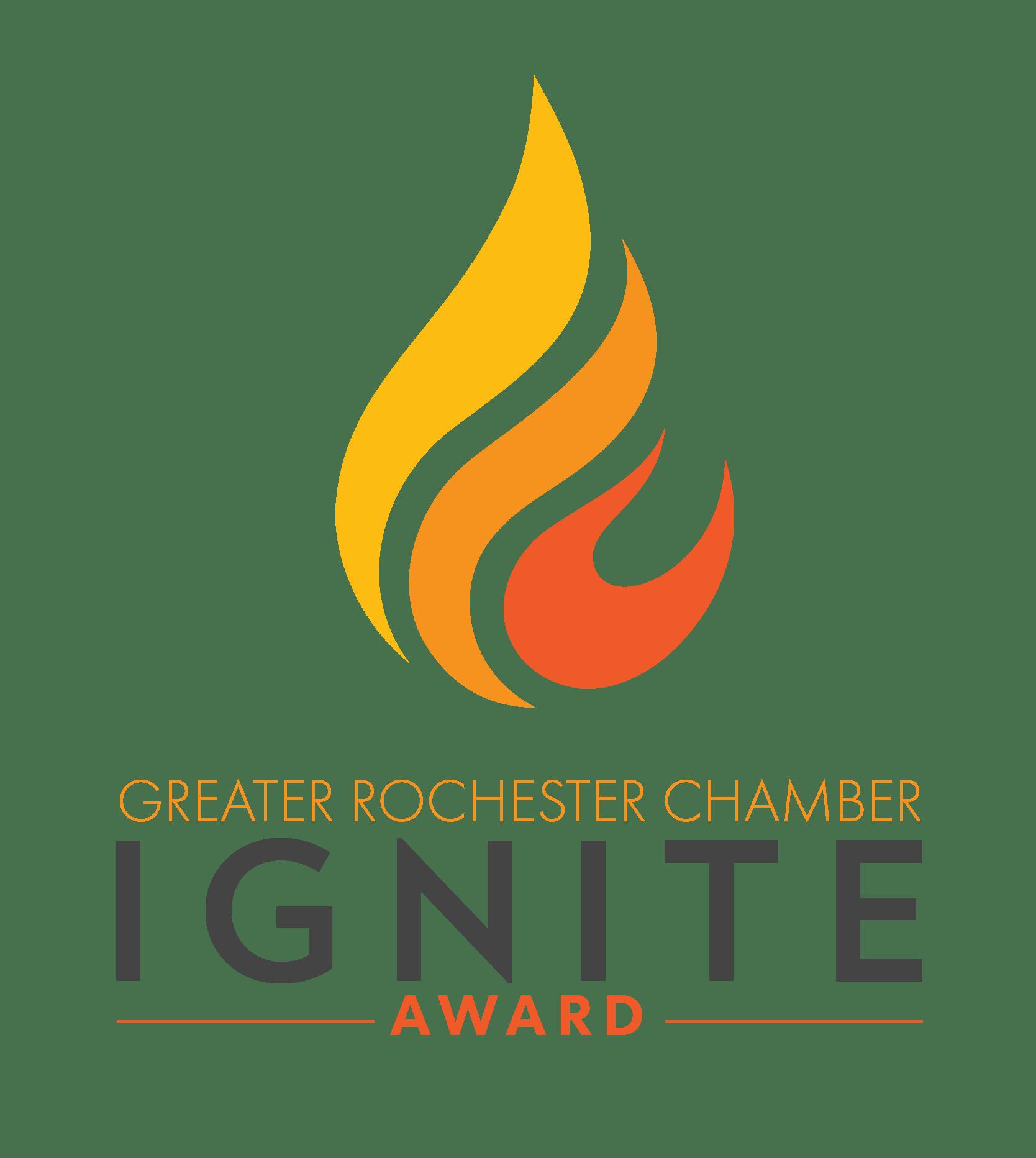 IGNITE_Logo_Final_2020-01
