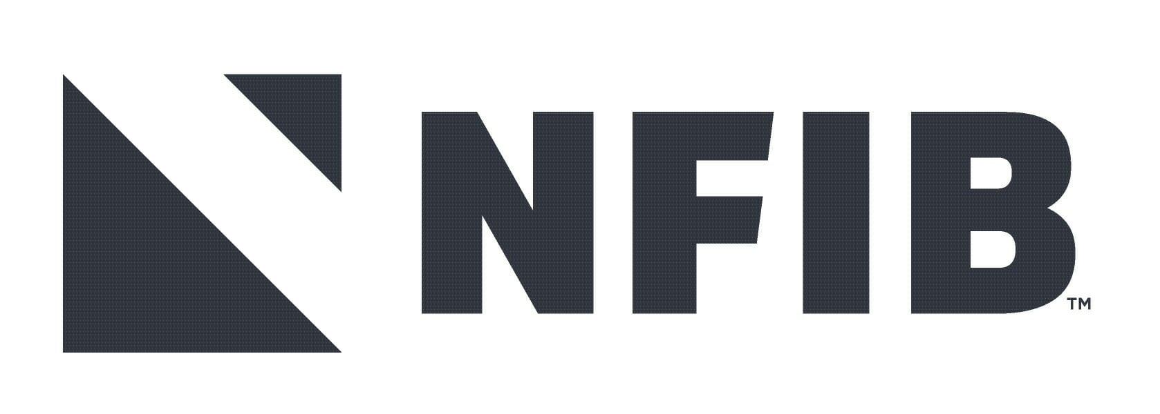 NFIB: Small Business Association NY