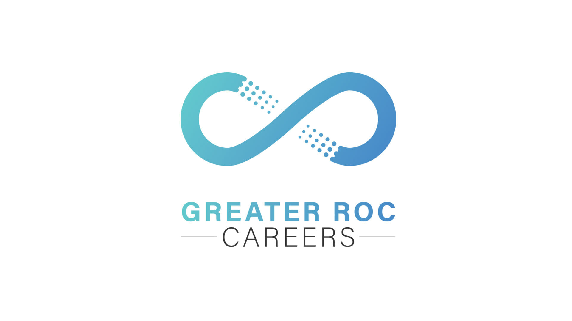 Greater ROC Careers Logo