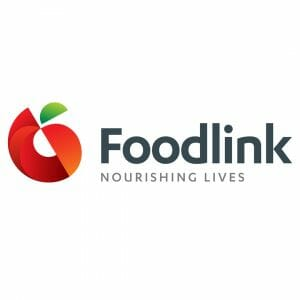 Foodlink Logo