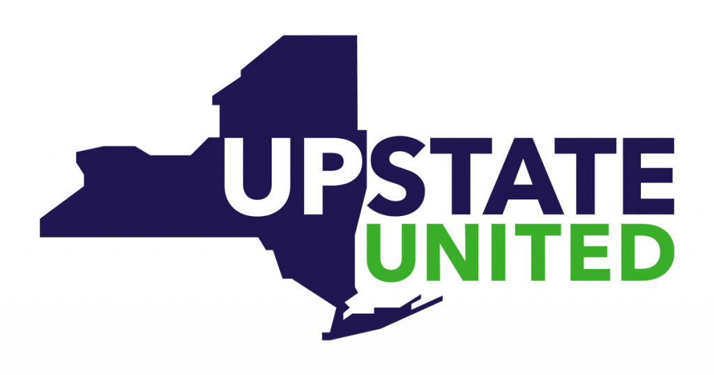Upstate Unitede