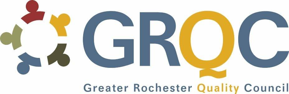 grqc-logo