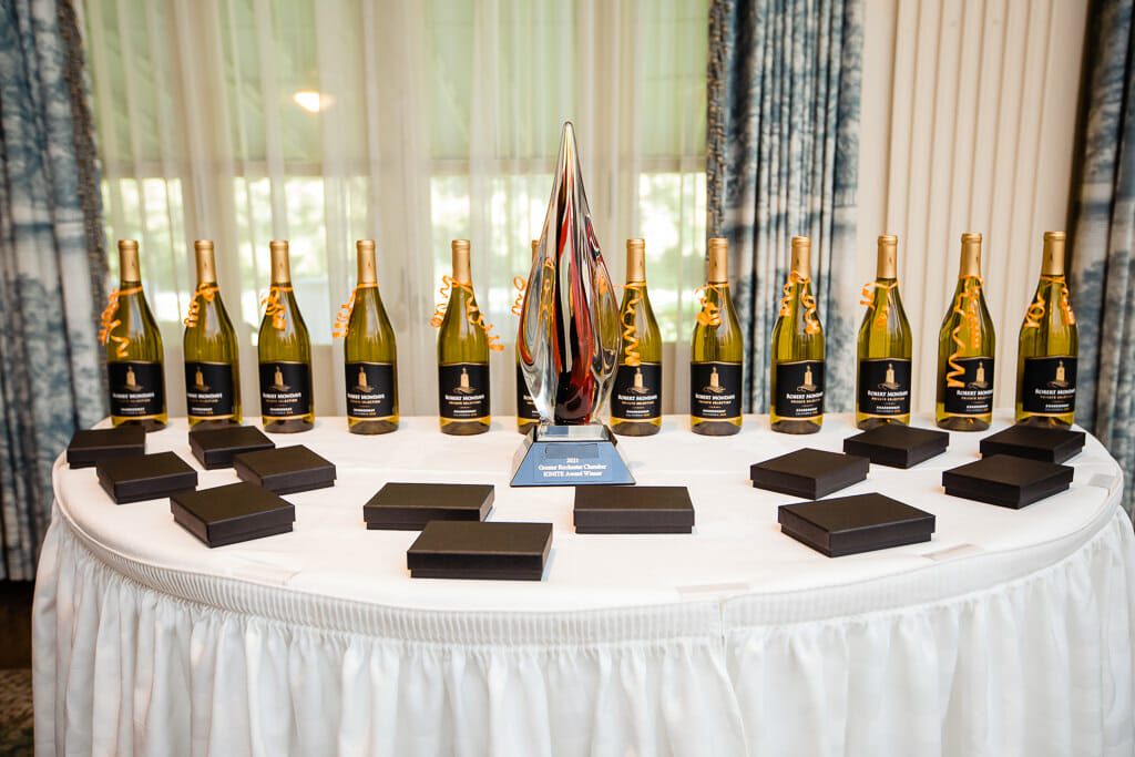 ignite-award-2021_0006-web