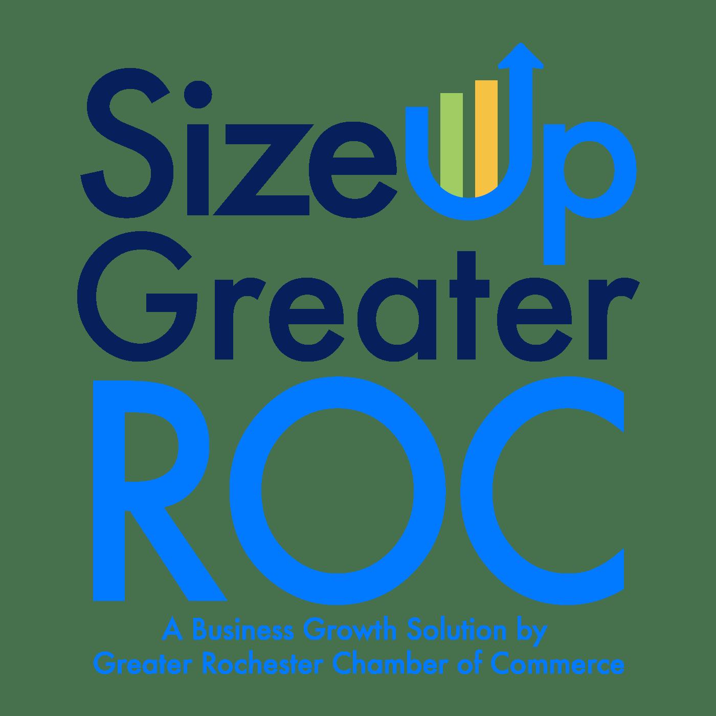 sizeUpGreaterROC-vertical