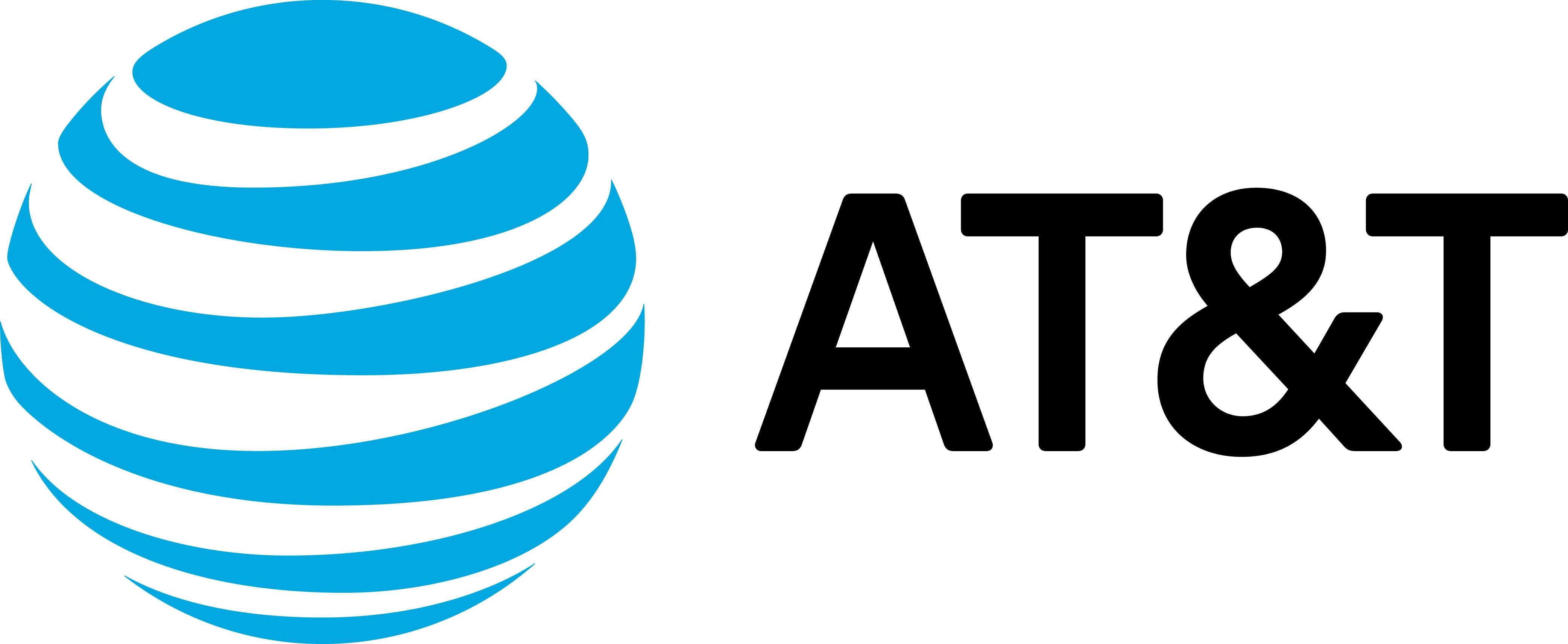 AT&T_logo_2016