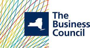 Business Council Logo