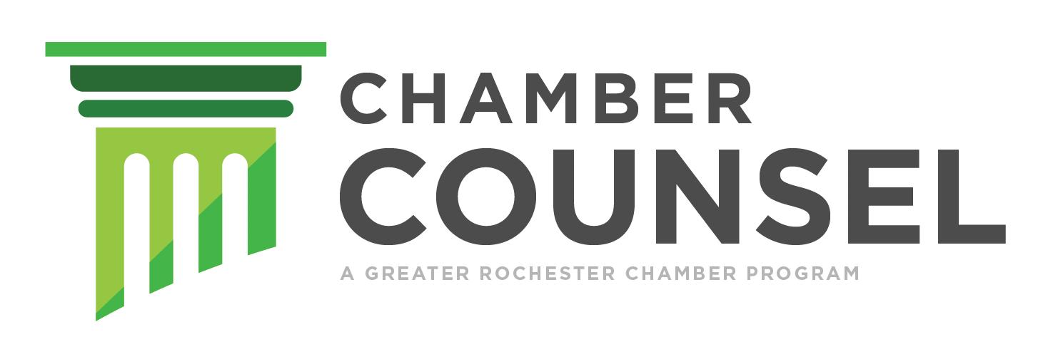 Chamber Counsel 2021