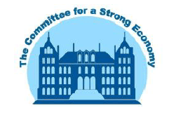 Committee for a Strong Economy