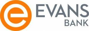 EVANS-21547_EvansBankLogo_Horizontal_CMYK