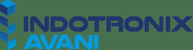 Indotronix-Avani_RGB-transparent