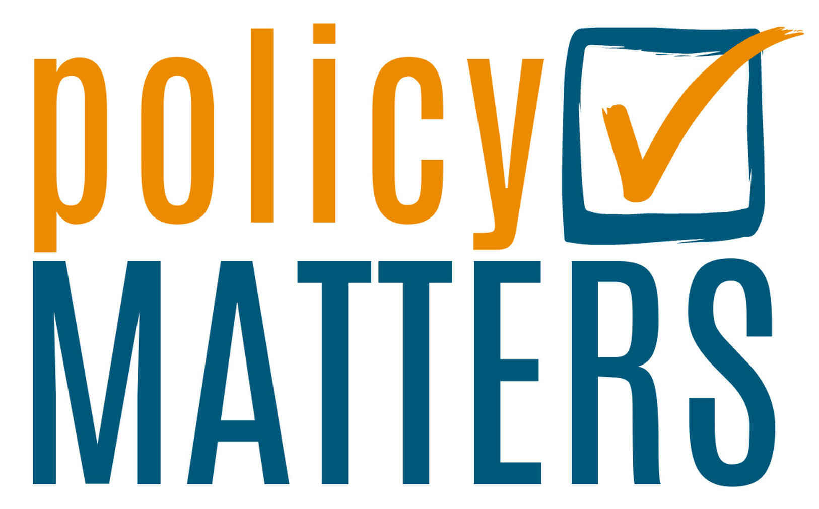 Policy-matters-logo