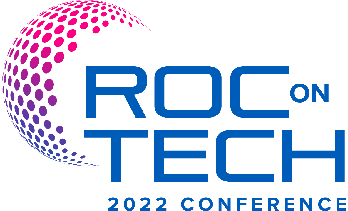 ROC-on-Tech-RGB