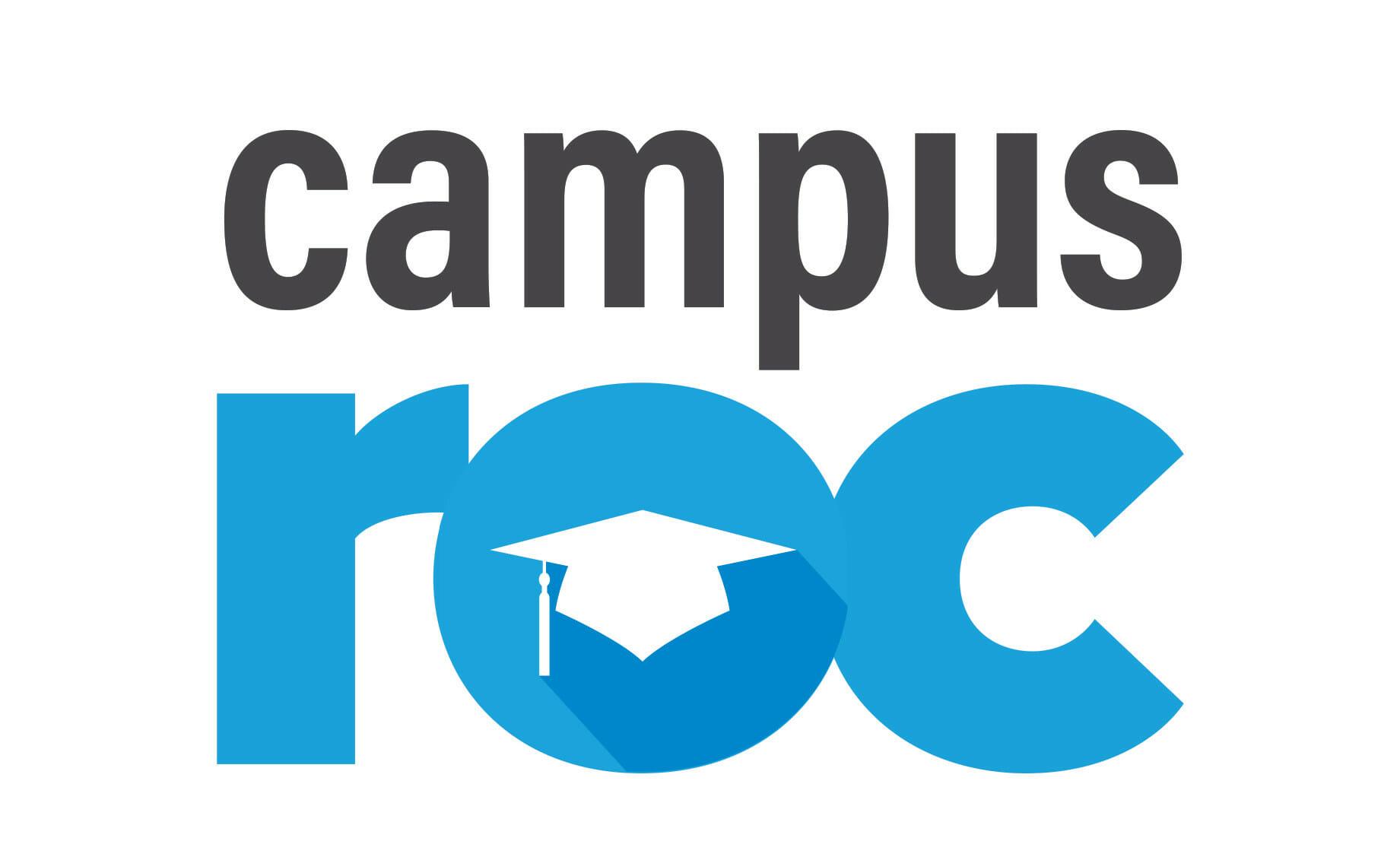 campusroc
