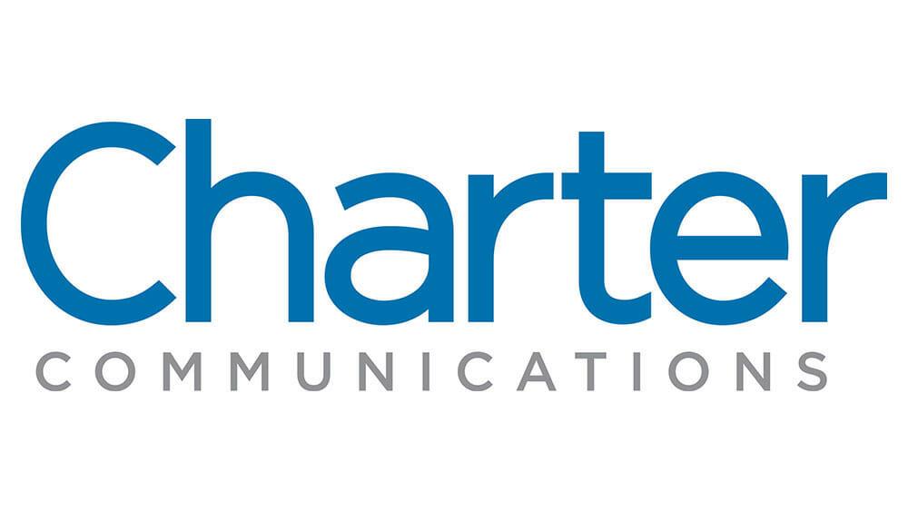 charter-communications-logo