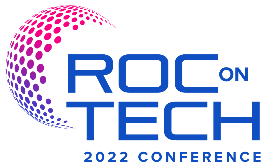 roc-on-tech-2022