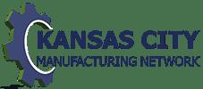 Kansas City Manufacturing Network