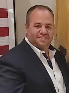 Michele Fusco