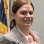 Nicole Manzella