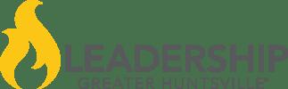Leadership Greater Huntsville