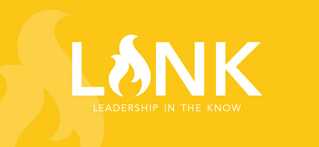 LGH_Newsletter_Link_header