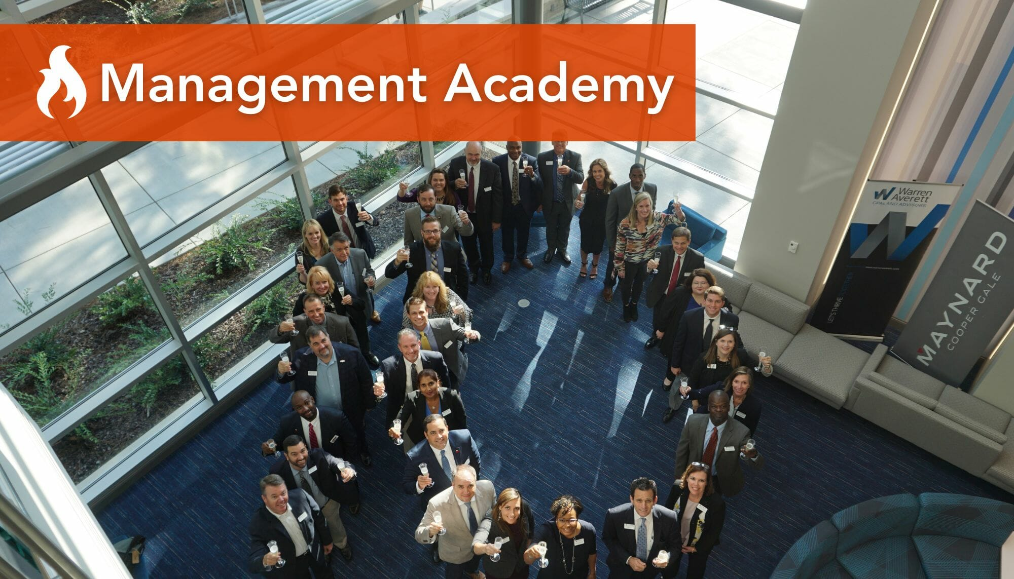 Leadership Flagship (4)