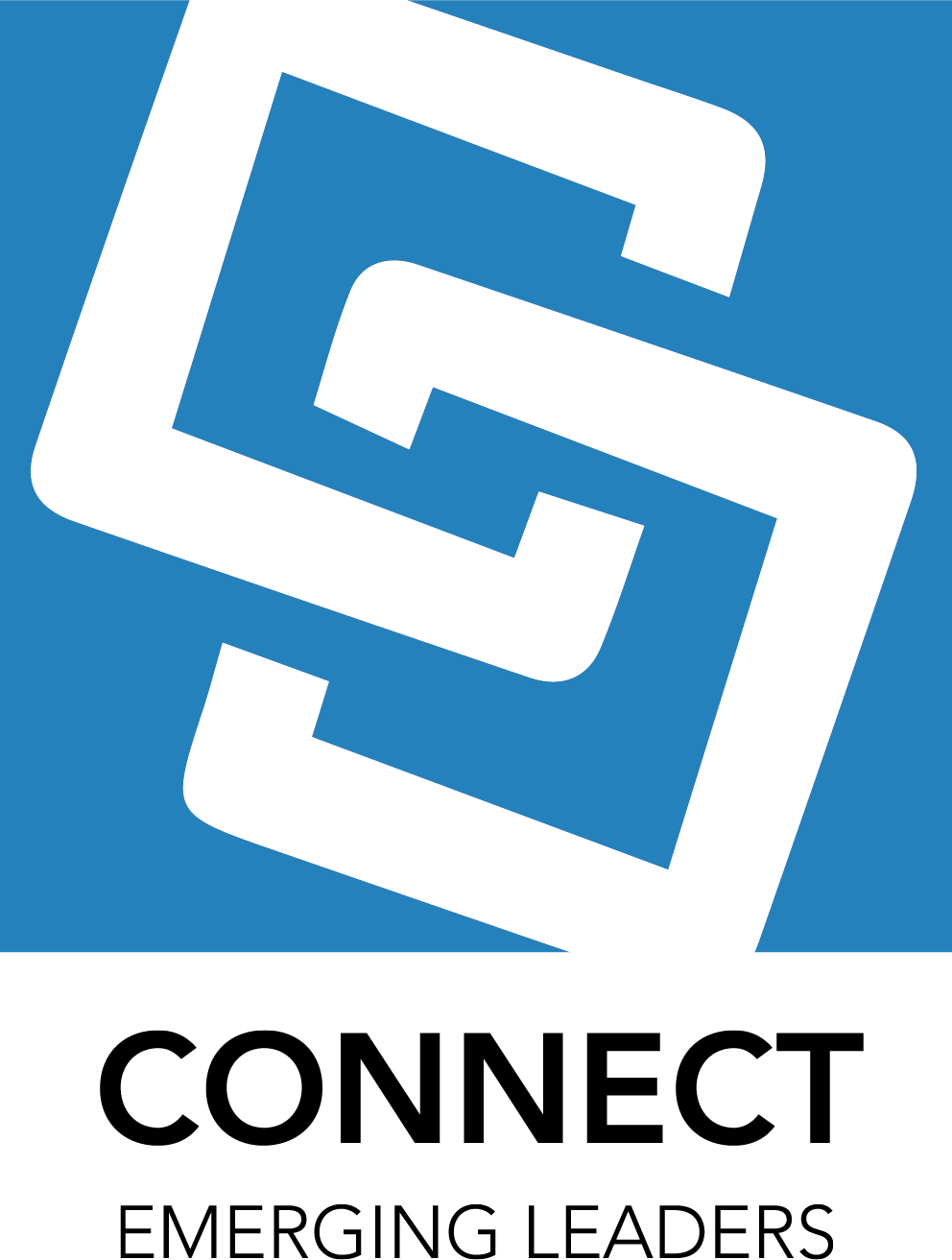 Leadership_Connect