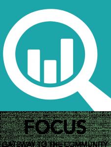 Leadership_Focus