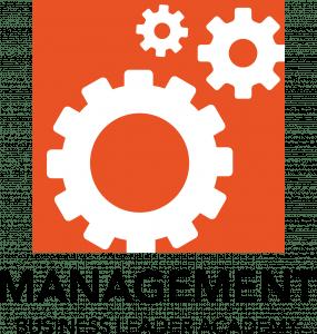 Leadership_Management