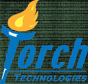 Torch-Technologies-Logo