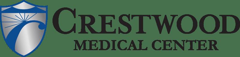 crestwood-logo-2019-retina