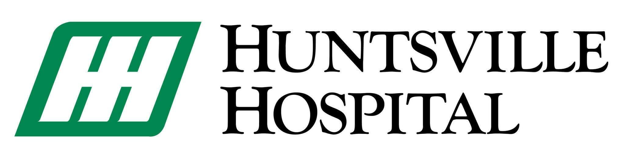 huntsville-hospital-logojpg-175b5de61c6ee365