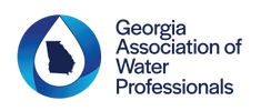 Georgia Association of Water Professionals
