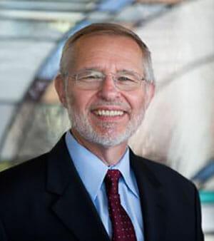 Glen T. Daigger, Ph.D., P.E., BCEE, NAE