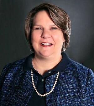 Linda MacGregor, P.E.