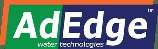 Ad Edge Water Technologies