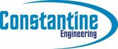 constantine engineering