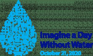 imagineaday