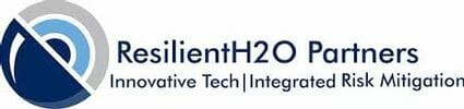 Resilient H2O Partners