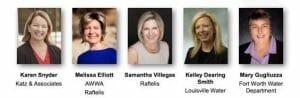 web panelists