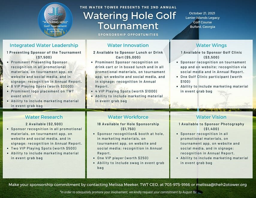 2nd Annual Watering Hole Golf Tournament Sponsor Package_final (002)