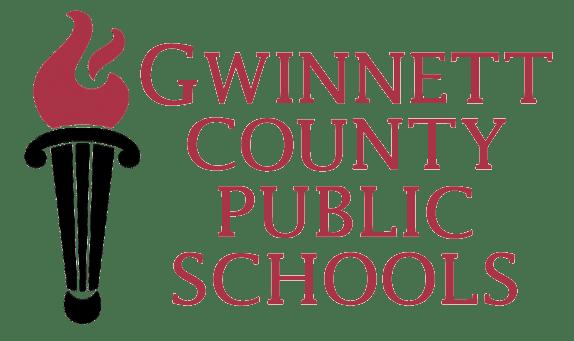 Gwinnett_Logo