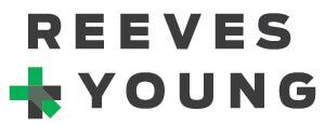 RY_ReevesYoung Logos2