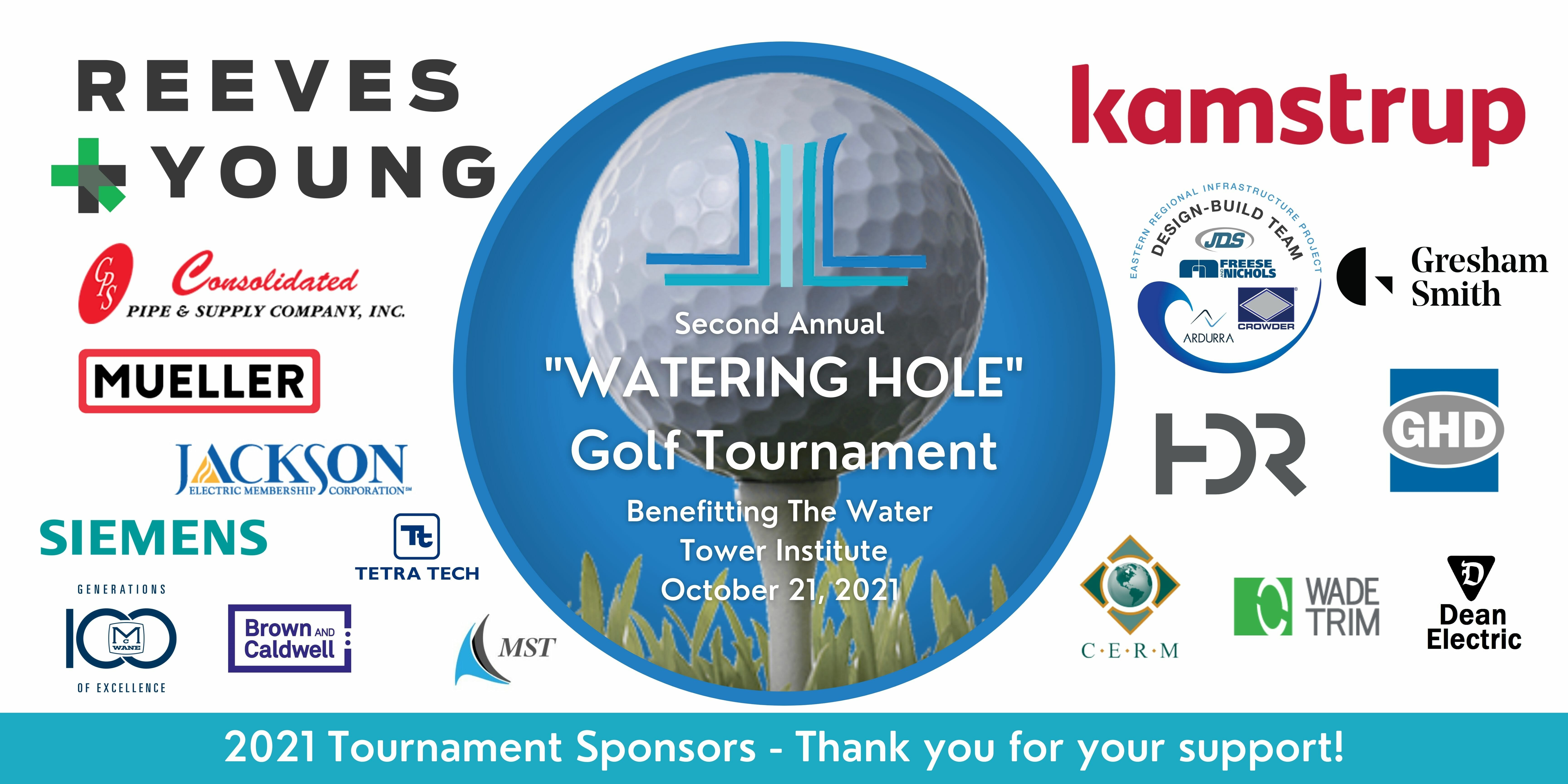 TWT Golf Tournament Logo_Banner Sponsors as of Sept 24